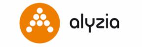 logo_alyzia