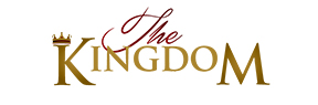 the_kingdom