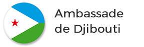 ambassade-Djbouti