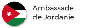 ambassade-Jordanie